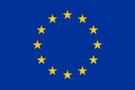 Een tijdregistratiesysteem voor alle bedrijven in de EU?